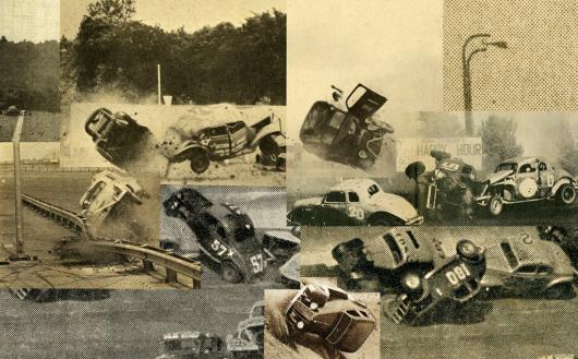 Wright_Charles_1Racing-and-Then-Crashing