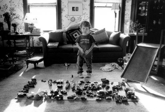 Roberts_Nancy1Owen-and-his-Cars