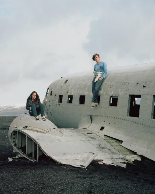 CHA93711_Abandoned airplane-2_1363
