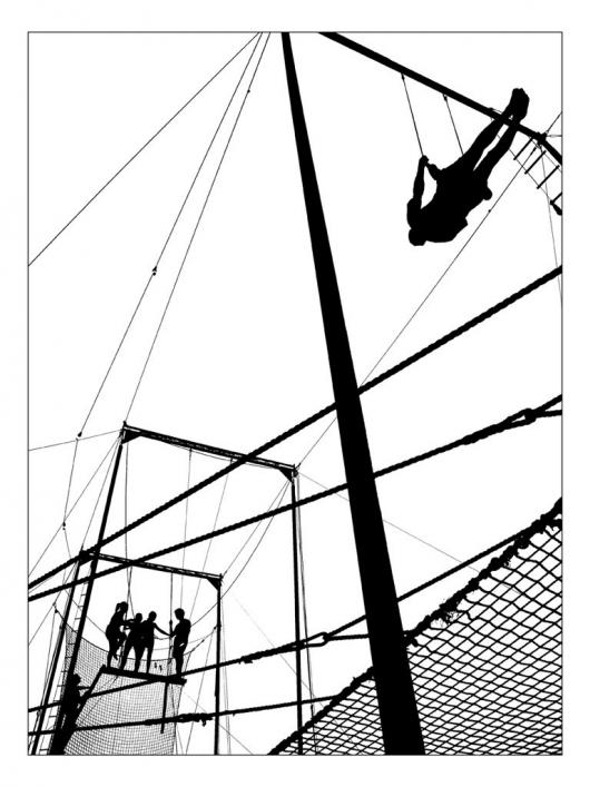 Jones_Morrow_7_Trapeze_School