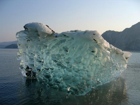 Simon_Dick_Iceberg_East-Arm_Glacier-Bay_Alaska