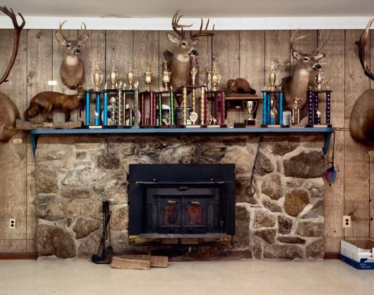 Moog_Ashley_04Trophies