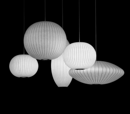 Lamps 2796