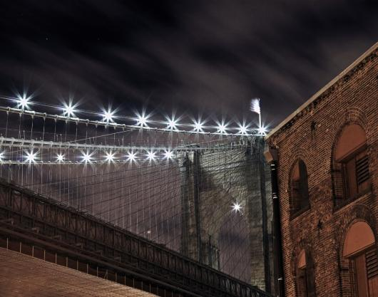 Susla_Marko_1-A-View-from-the-Brooklyn-DUMBO-Arts-District