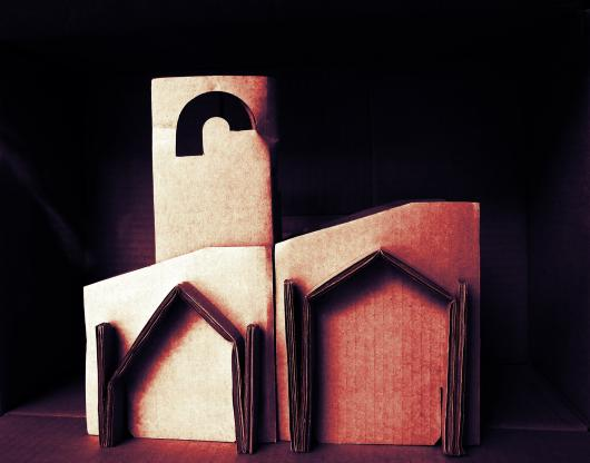Griffith_Susan-4Architecture in Paper